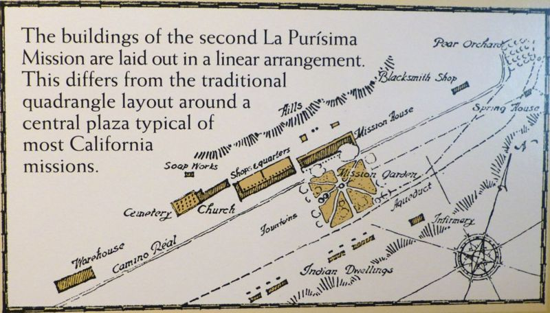 File:Mission la Purisima Visitor Ctr - 03.jpg