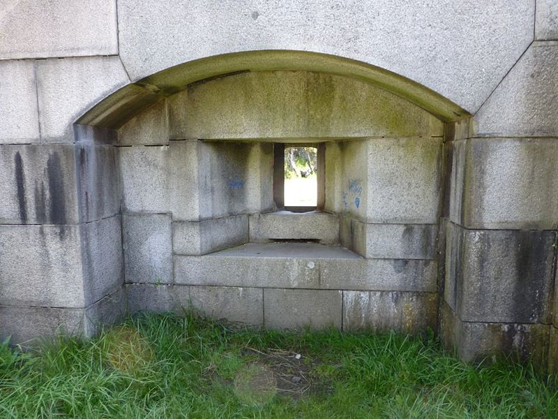 File:Fort McClary 1864 Bastion - 3.jpg