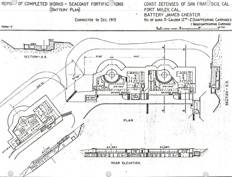 File:Fort Miley Battery Chester Plan.jpg