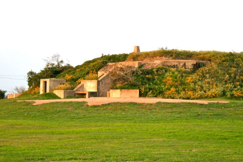 File:Fort Travis Battery 236 - 2.jpg