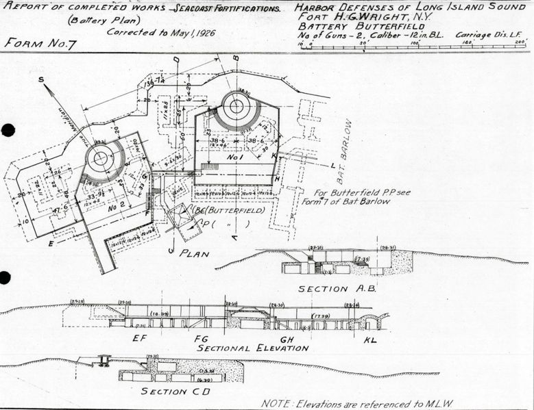 File:Fort H.G. Wright Battery Butterfield Plan.jpg