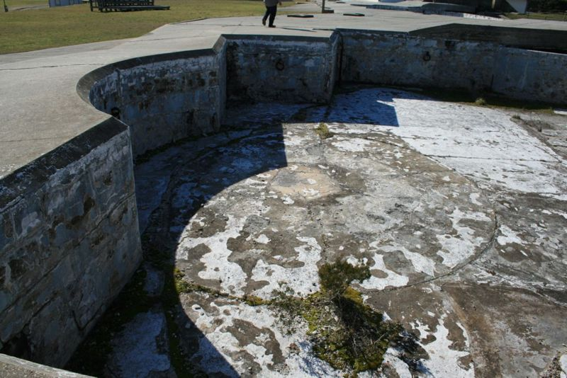 File:Fort Caswell Battery Caswell Emp2.jpg