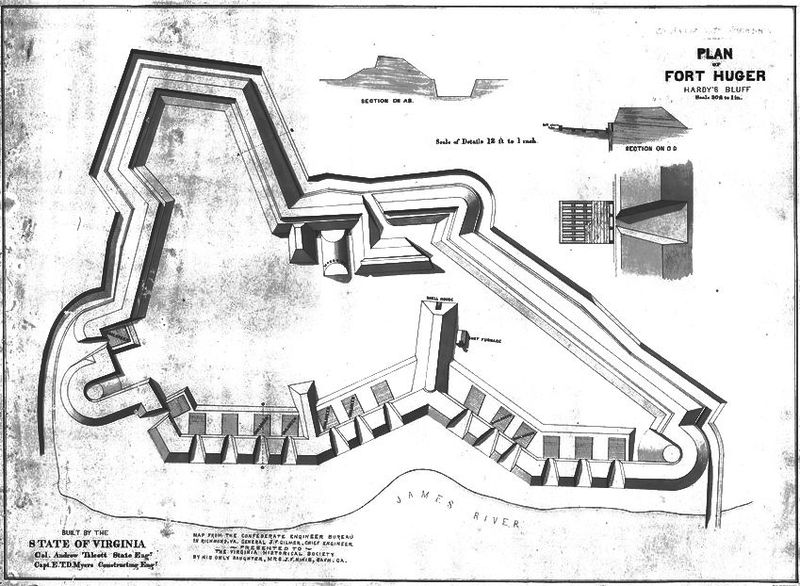 File:Fort Huger Plan 7476307.jpg