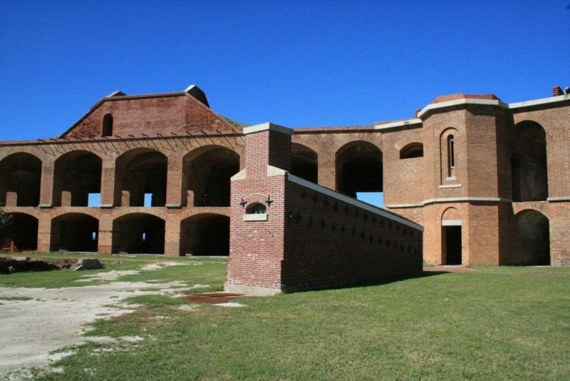 File:Fort Jefferson - 096.jpg