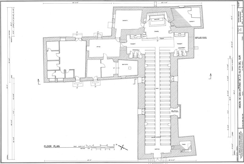 Civil Elevation Plan : Civil plan elevation joy studio design gallery best