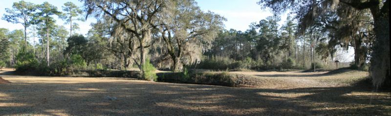 File:Fort Gadsden Earthworks Panorama.jpg