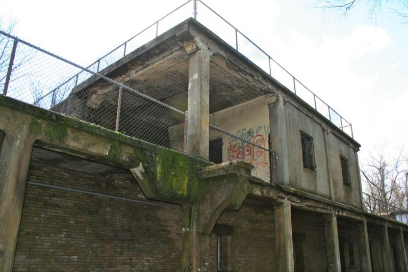 File:Fort Howard Battery Stricker - 02.jpg