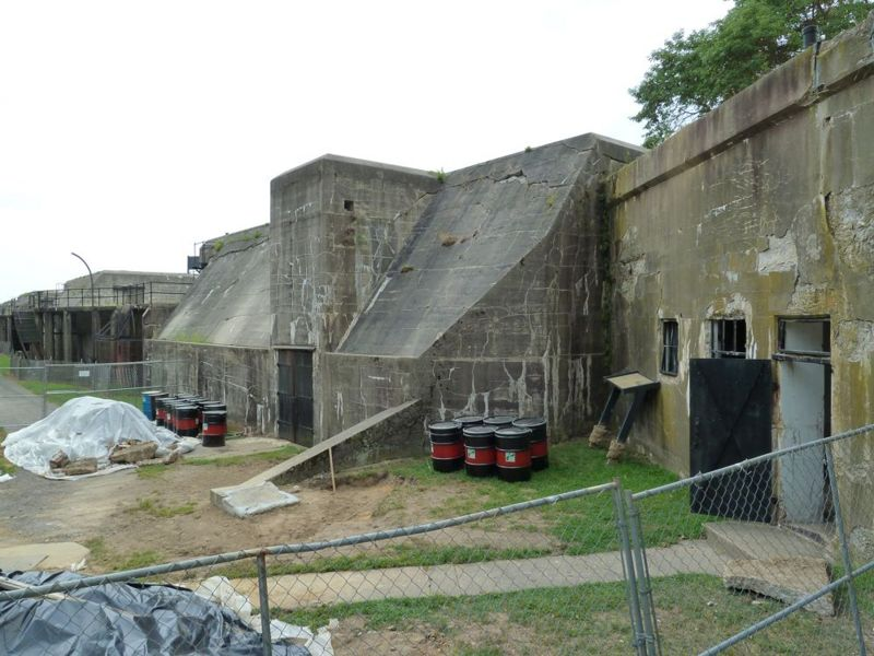 File:Fort Mott Battery Arnold - 06.jpg
