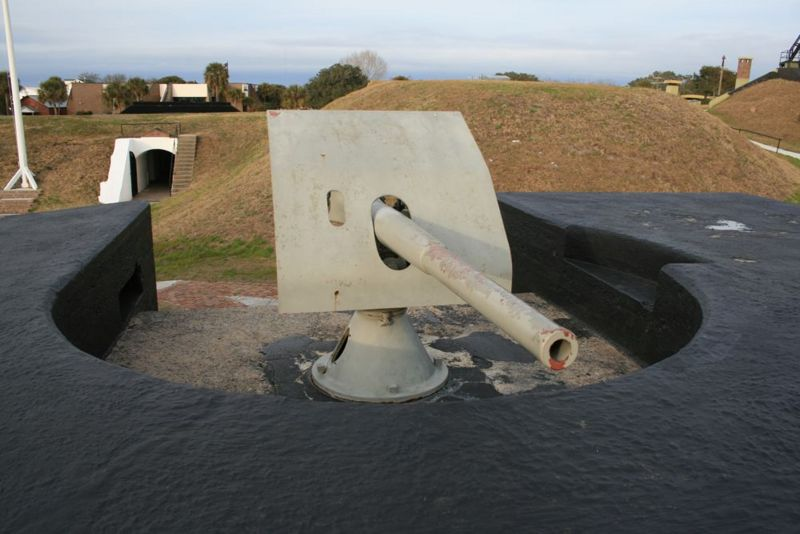 File:Fort Moultrie Battery McCorkle Emp1 - 6.jpg