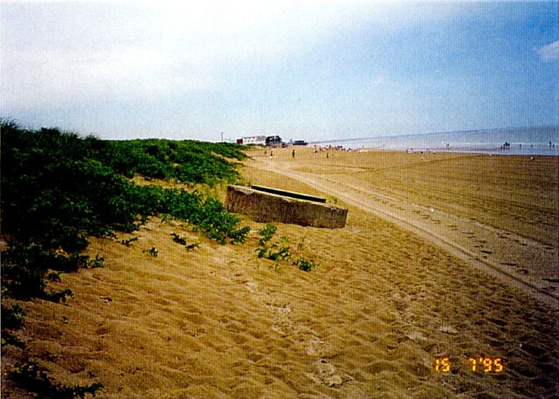 File:Salisbury Beach MR - 2.jpg