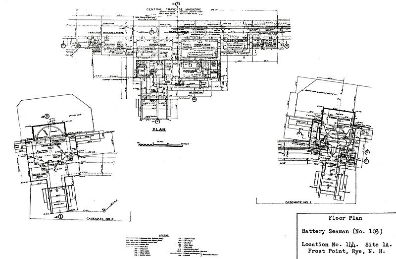 File:Fort Dearborn Battery 103 Plan.jpg