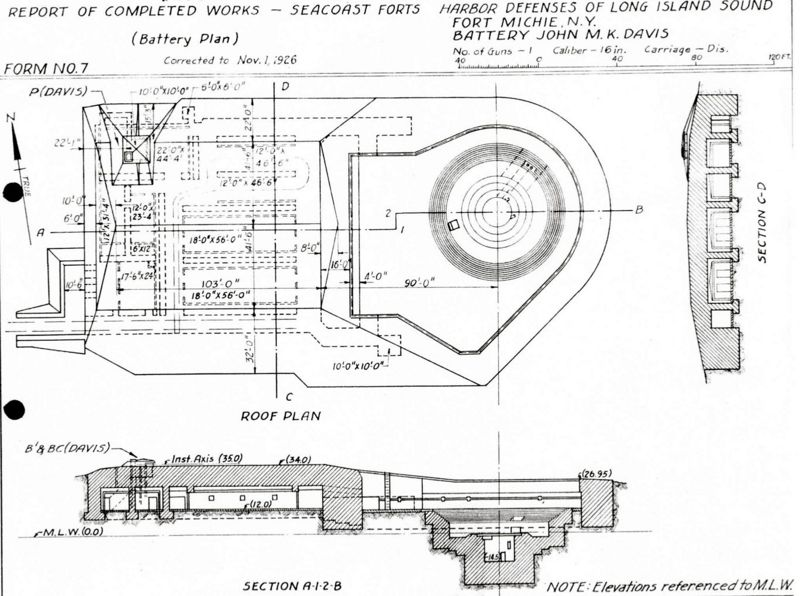 File:Fort Michie Battery Davis Plan.jpg