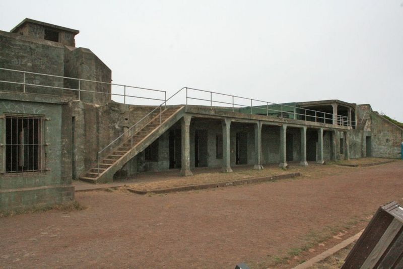 File:Fort Barry Battery Mendell Emp1 - 1.jpg