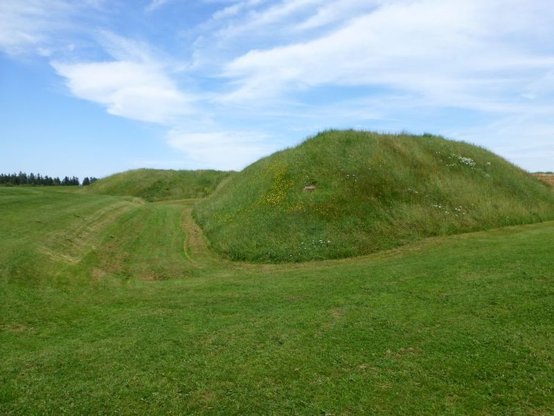 File:Fort Beausejour - 104.jpg