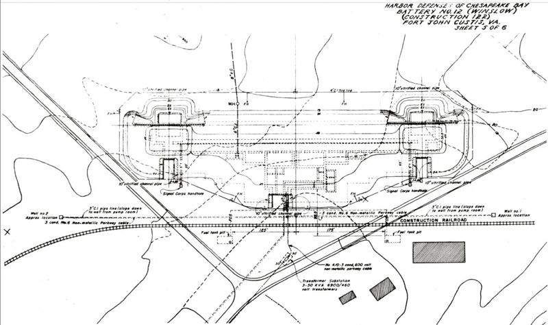 File:Fort John Custis Battery 122 Plan.jpg