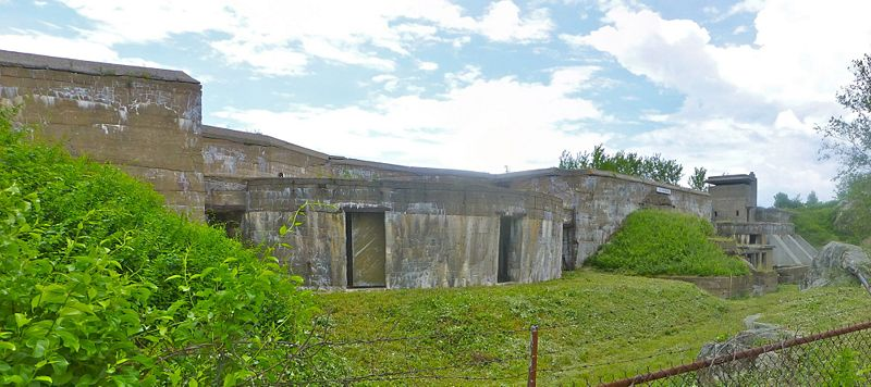 File:Fort Constitution Bty Farnsworth Panorama.jpg