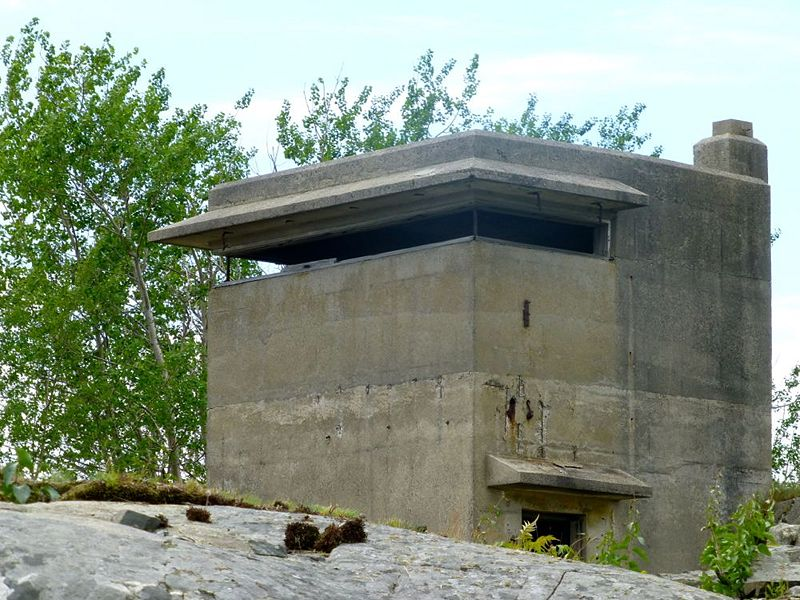 File:Fort Constitution Mine Obs Sta - 1.jpg