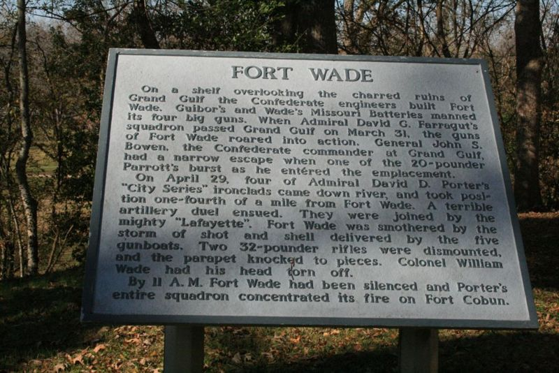 File:Fort Wade Signs - 5.jpg