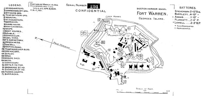 File:Fort Warren Plan.jpg