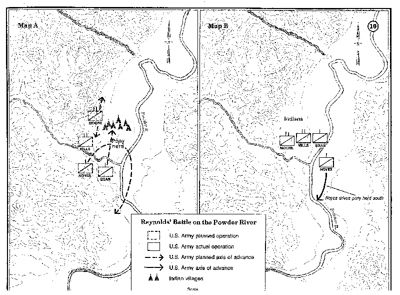 File:SiouxWar Map10.GIF