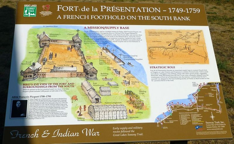 File:Fort de la Presentation - 2.jpg