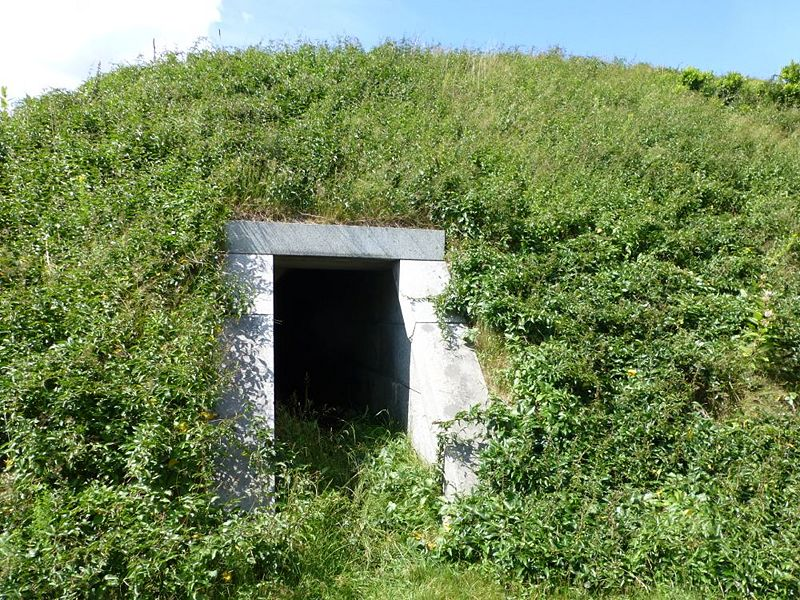 File:Fort Scammel - 66.jpg