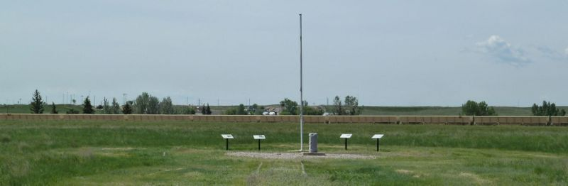 File:Camp Carlin Location Panorama.jpg