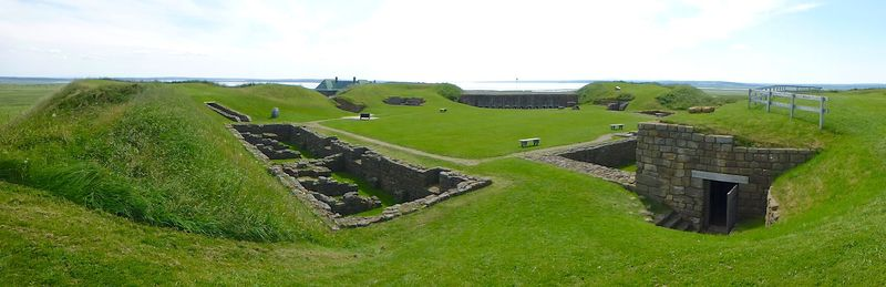 File:Fort Beausejour - 064.jpg