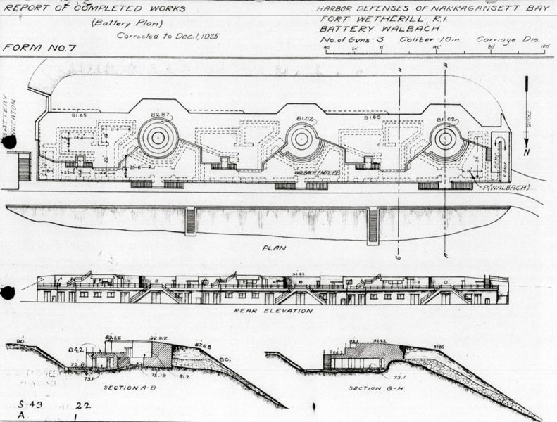 File:Fort Wetherill Battery Walbach Plan.jpg