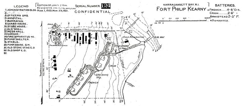 File:Fort Kearny Plan 1921.jpg