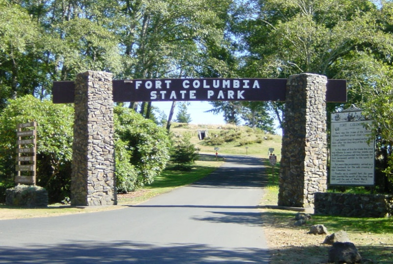 File:Fort-Columbia-Entrance.jpg