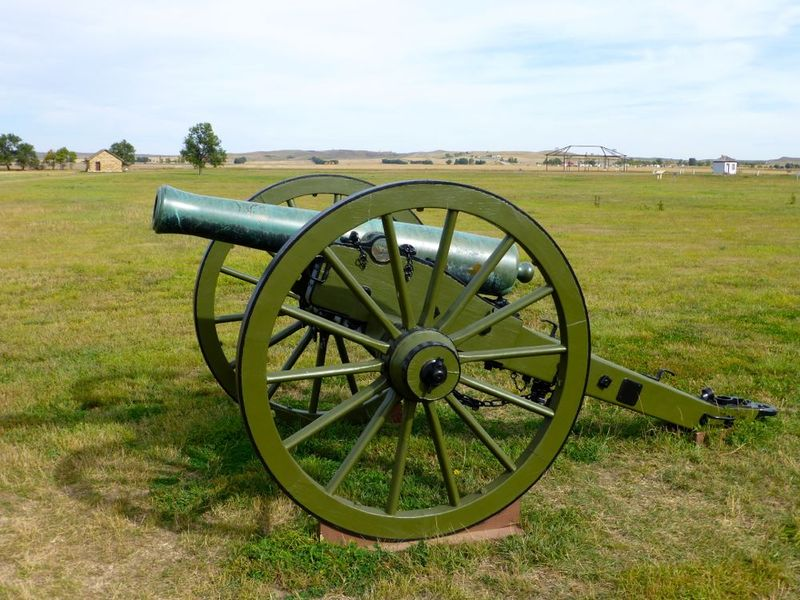 File:Fort Buford - 09.jpg