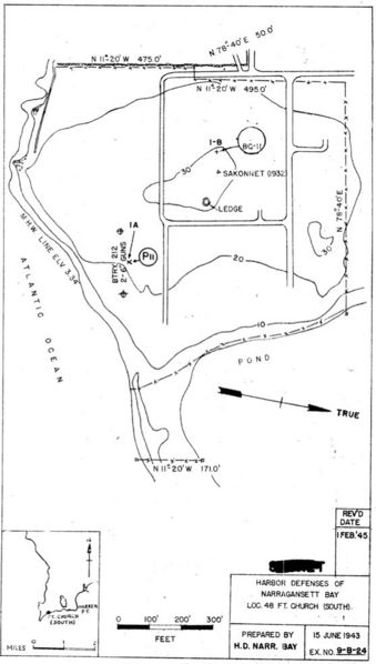 File:Fort Church Plan South.jpg