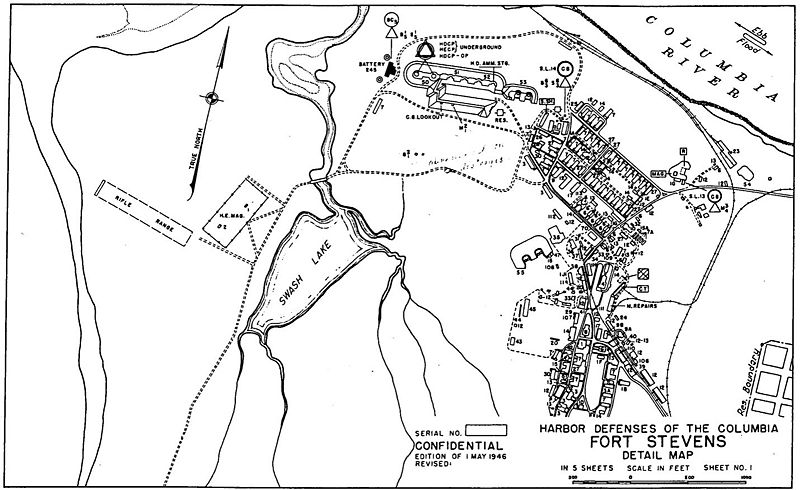 File:Fort Stevens (1) WWII Plan.jpg