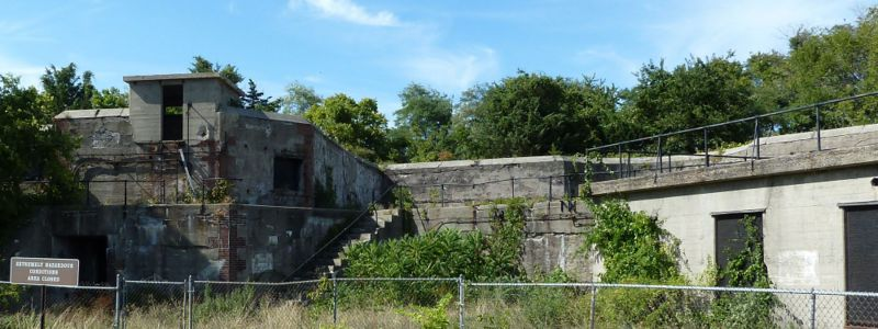 File:Fort Hancock Battery Alexander - 2.jpg