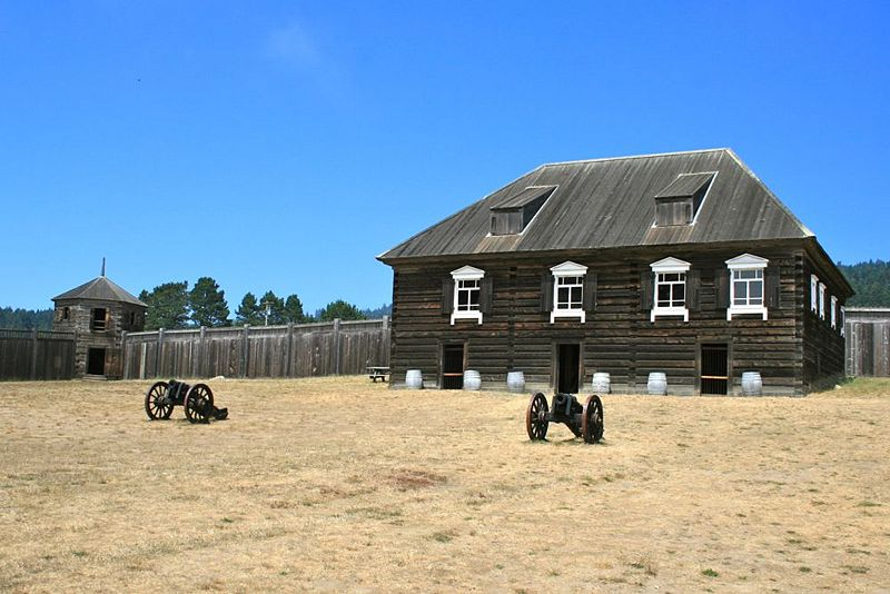 File:Fort Ross - 68.jpg