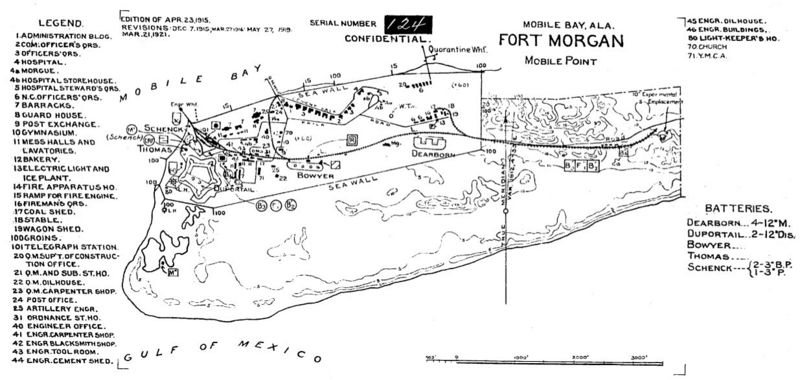 File:Fort Morgan Plan 1921.jpg
