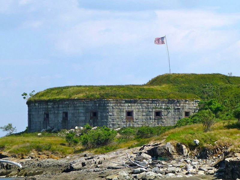 File:Fort Scammel West - 5.jpg