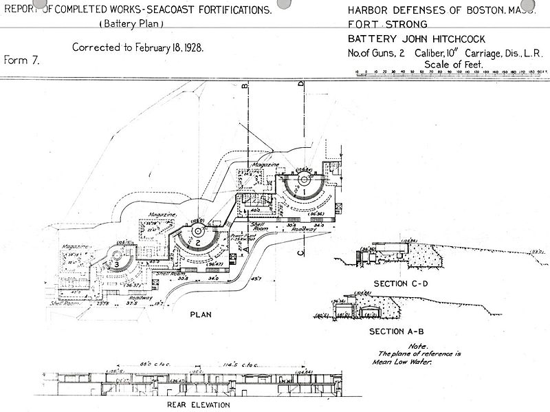 File:Fort Strong Battery Hitchcock Plan.jpg