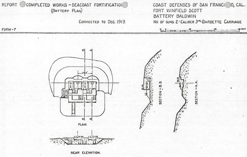 File:Fort Winfield Scott Battery Baldwin Plan.jpg