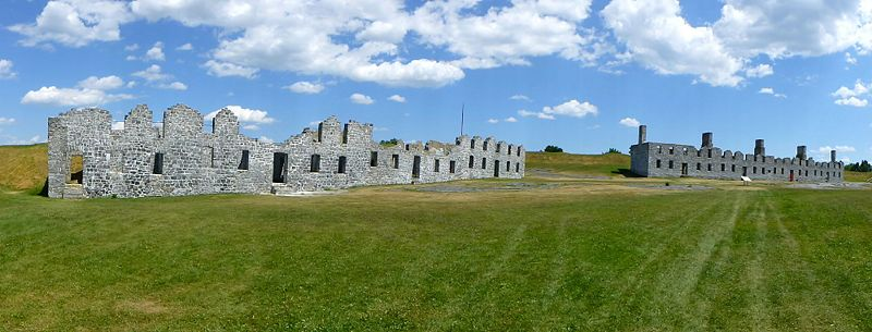 File:Fort at Crown Point - 12.jpg