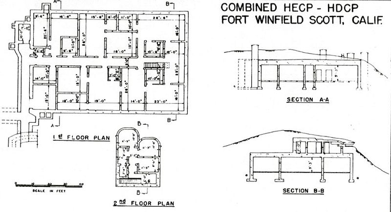 File:Fort Winfield Scott HDCP-HECP Plan.jpg