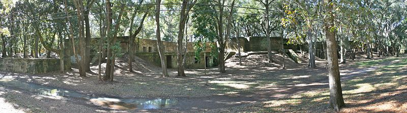 File:Fort Fremont Battery Jesup Overview.jpg