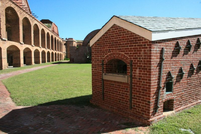File:Fort Jefferson - 097.jpg