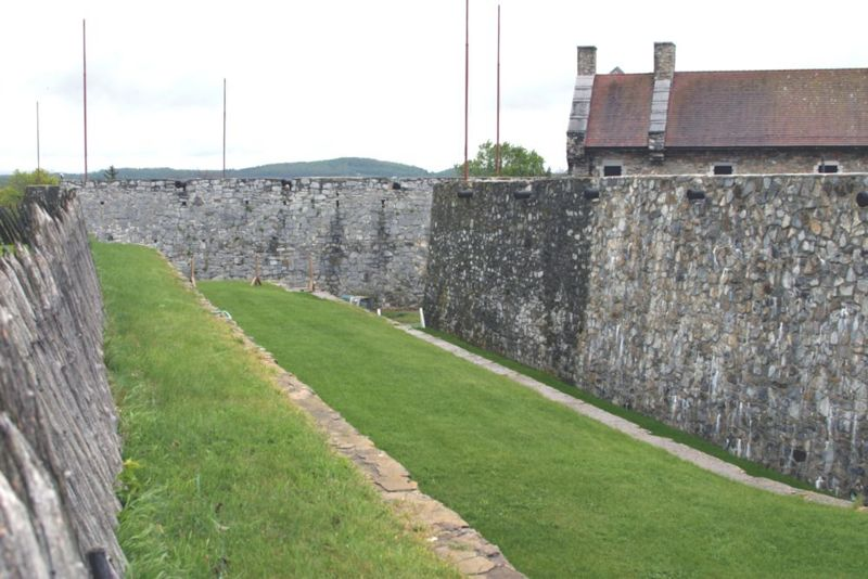 File:Fort Ticonderoga.jpg