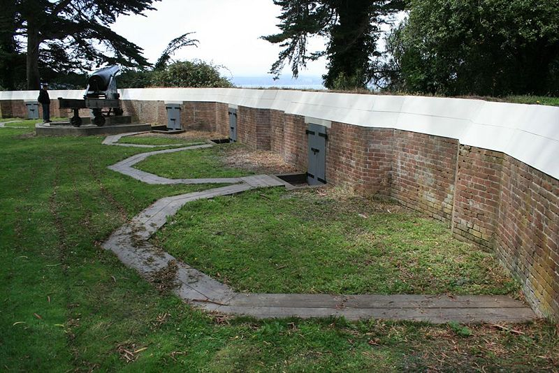 File:Fort Mason Battery West - 1.jpg