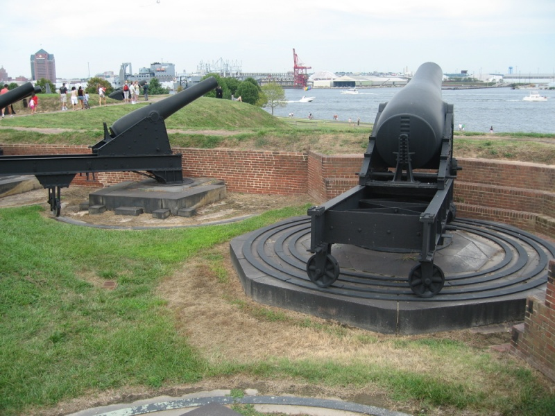 File:Fort McHenry - 67.jpg