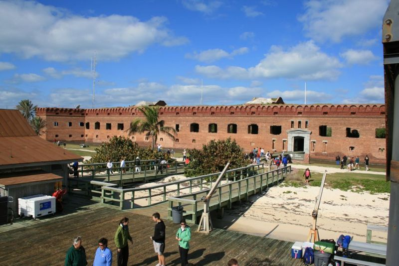 File:Fort Jefferson - 014.jpg