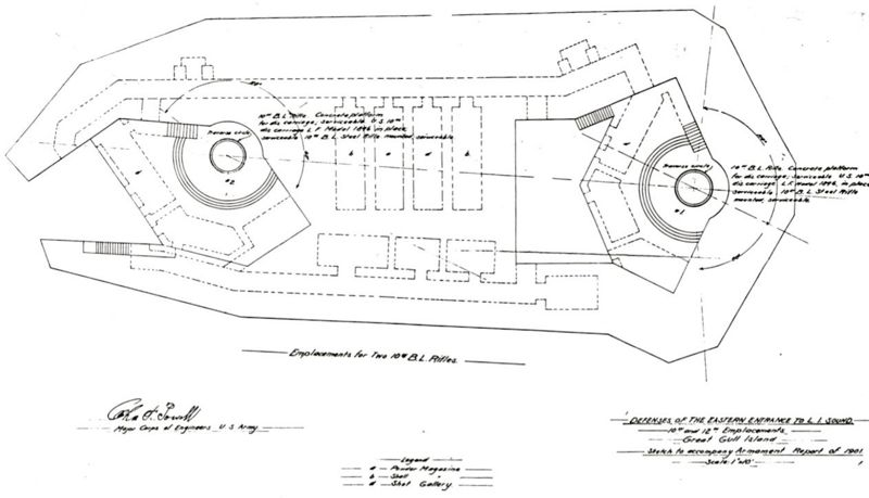 File:Fort North Battery North Plan.jpg