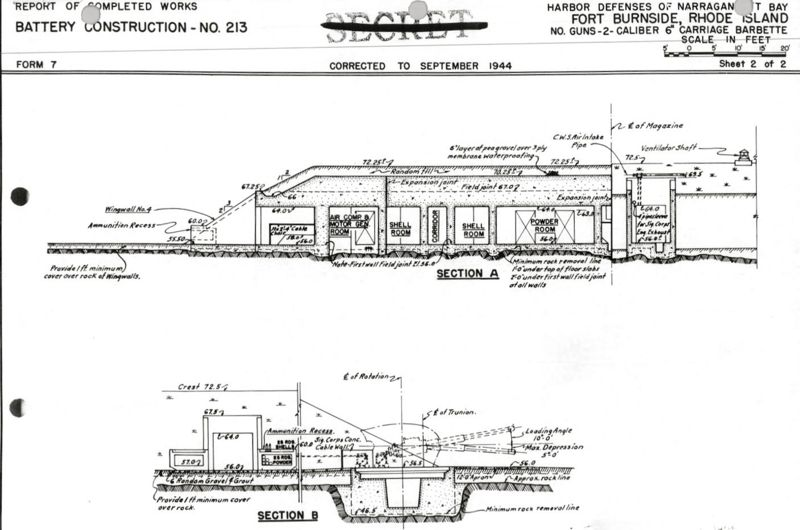 File:Fort Burnside Battery 213 Plan - 2.jpg
